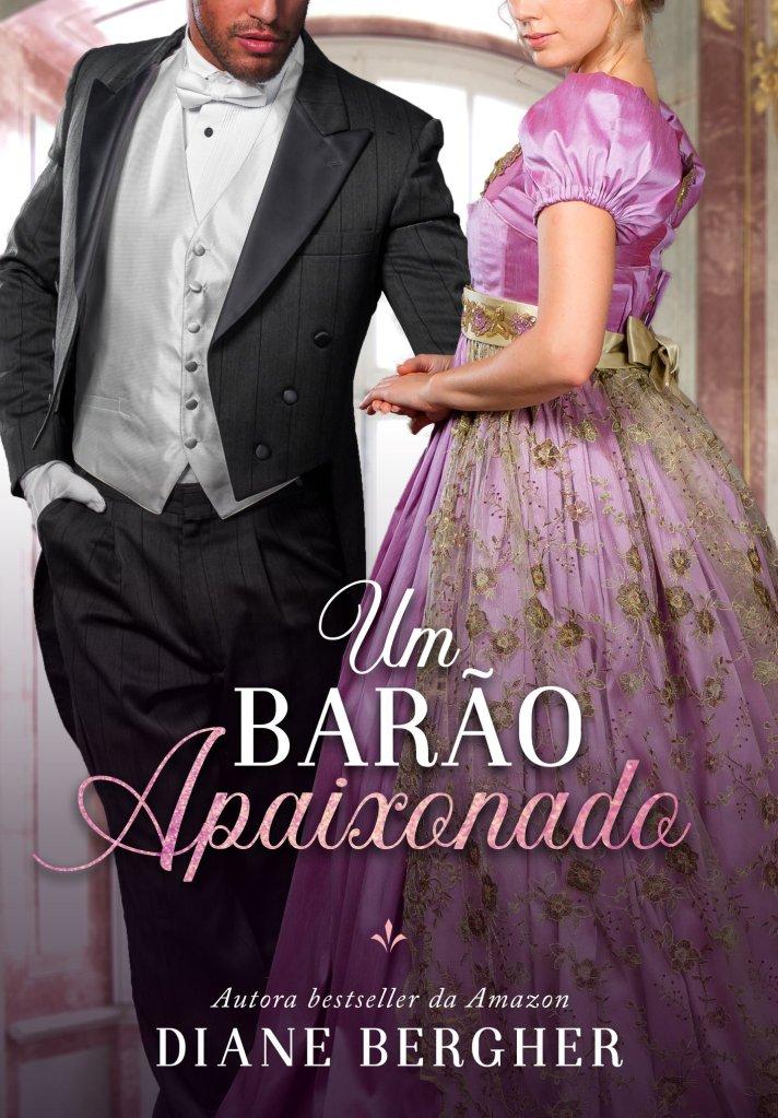 um_barao_apaixonado