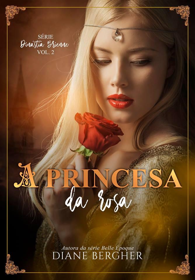 a_princesa_da_rosa