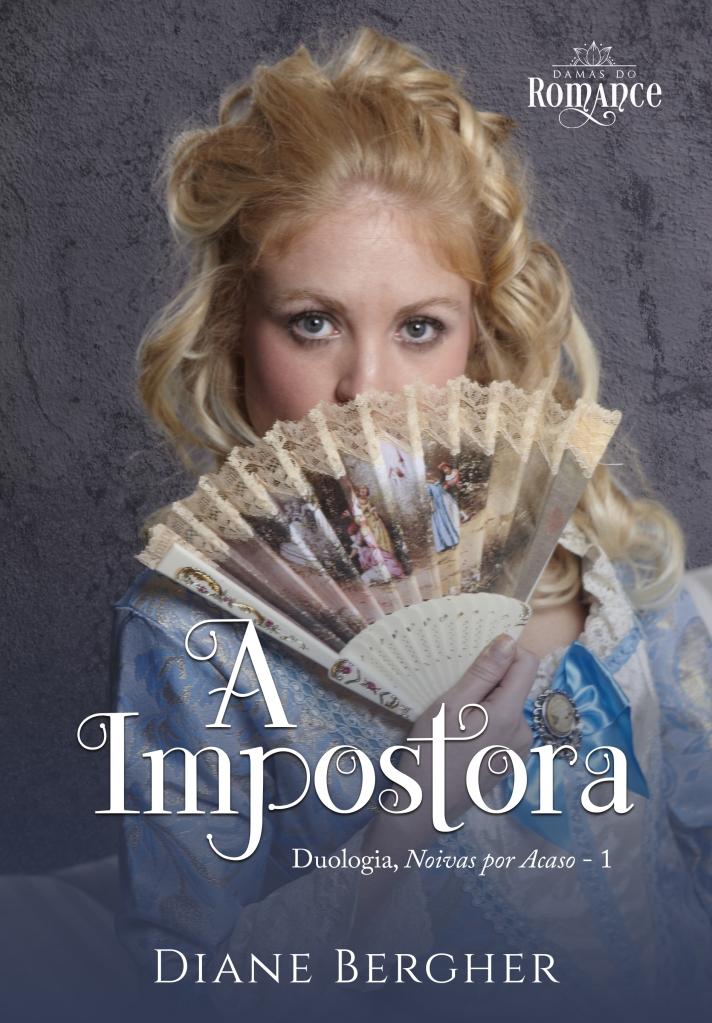 a-impostora