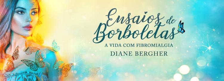 ensaios_de_borboletas