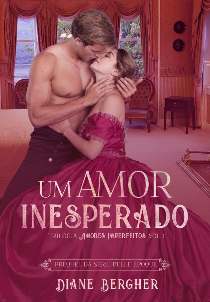 Um_Amor_Inesperado
