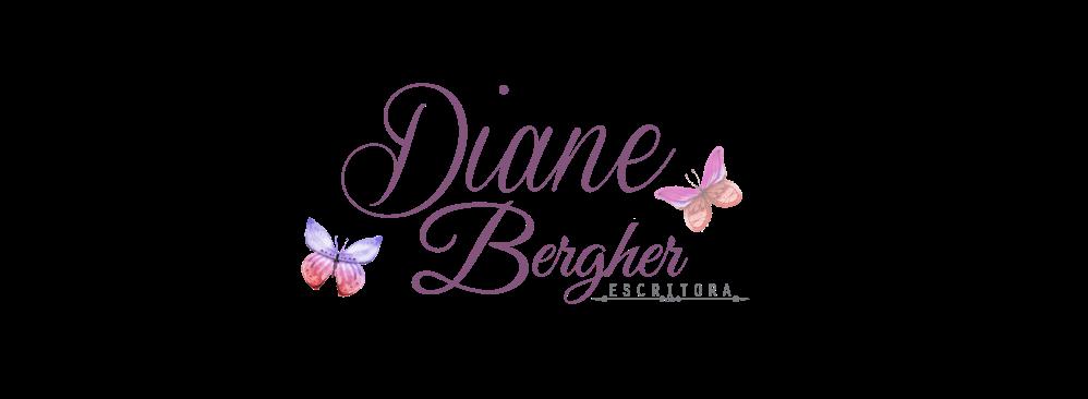logotipo_diane_bergher
