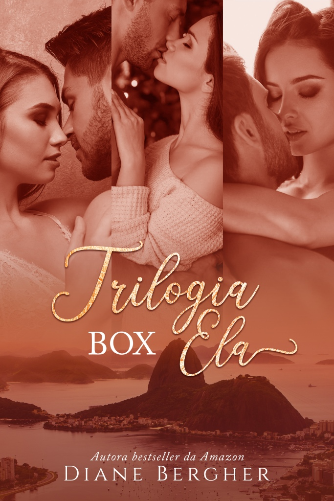triologia-box