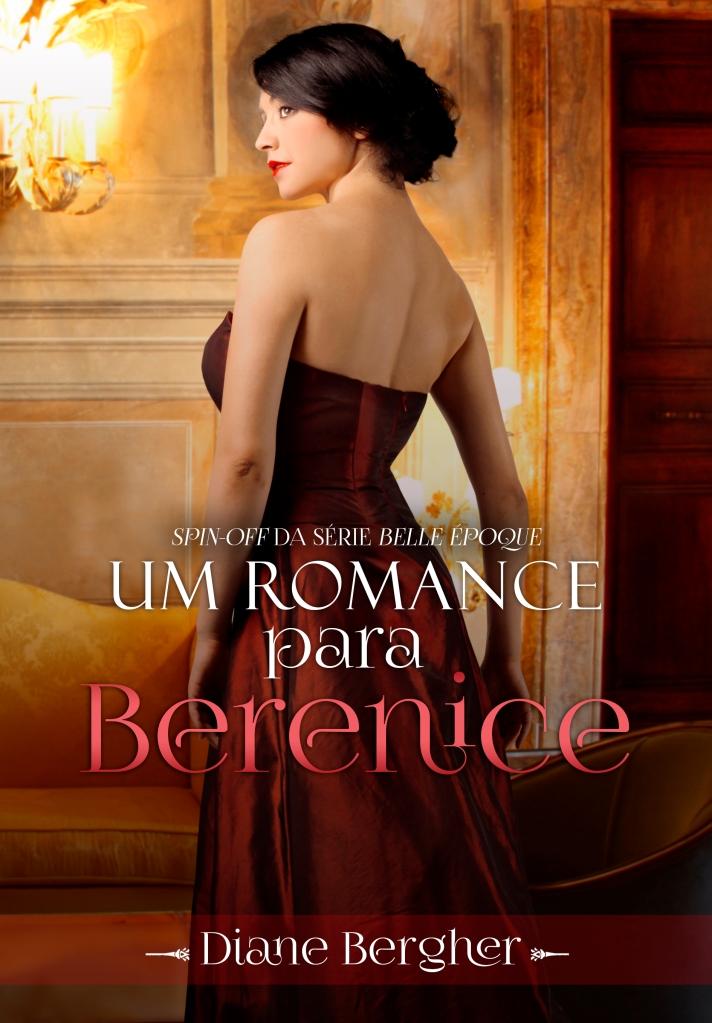 Um-romance-para-berenice