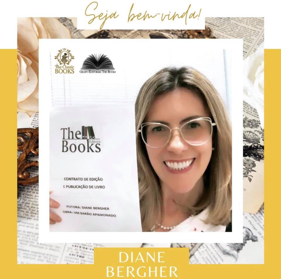 diane_bergher_the_books
