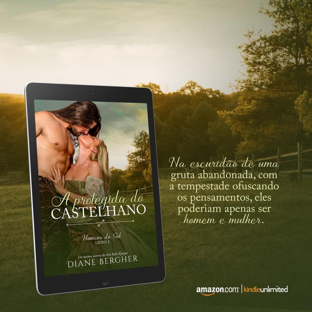 quote_a_protegida_do_castelhano