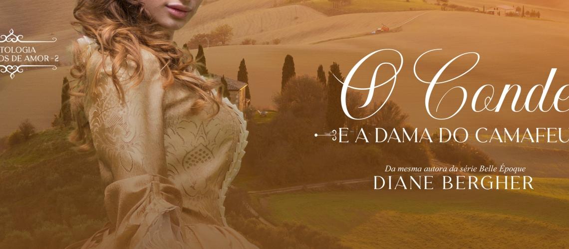 o_conde_e_a_dama_do_camafeu