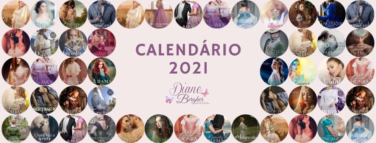 calendario_diane_bergher