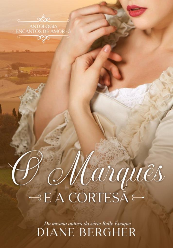 O_Marquês_e_a_Cortesã